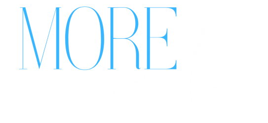 MORE Events Co
